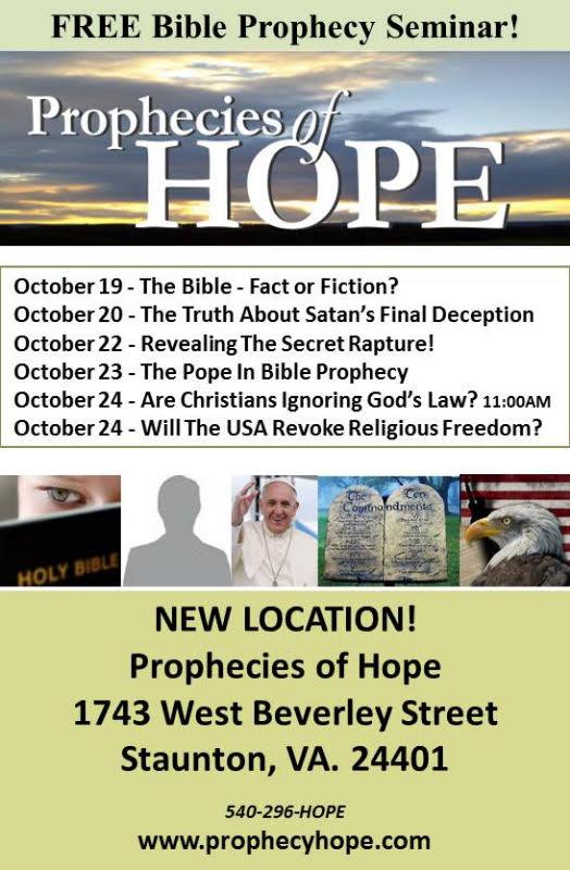 2015-BibleProphecy-1