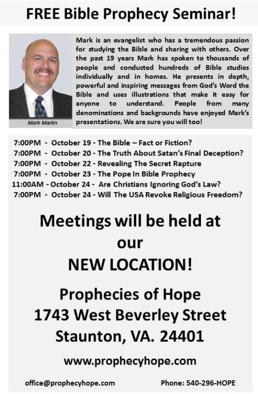 2015-BibleProphecy-2